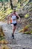 Photo of Ben Mooney