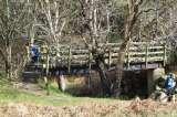 Photo of Wicklow Way Trail