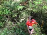 Photo of Fraughen Rock Glen