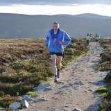 Photo of Alan Lawlor