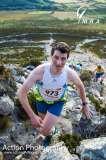 Photo of Eoin Ward