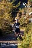 Photo of Powerscourt Ridge