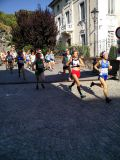 Photo of WMRA World Masters Women and M55-M75