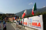 Photo of WMRA World Masters Men M35-M50