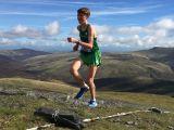 Photo of Cian McDonald