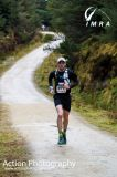 Photo of Maurice Mullins Half