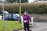 Photo of Ballyhoura Mountain Marathon