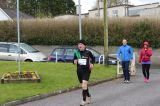 Photo of Ballyhoura Mountain Marathon