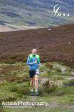 Photo of Brendan Halpin