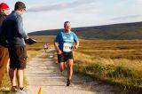 Photo of James Higgins