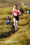 Photo of Ian Conroy