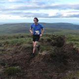 Photo of Ruairí Short