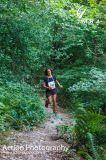 Photo of Connie Dottino