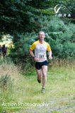 Photo of Peter O'Farrell
