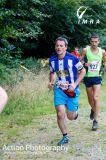 Photo of Owen Fletcher