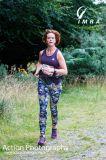 Photo of Helen Fahy