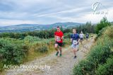 Photo of Downshill Trail Race