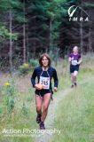 Photo of Regina Kelly