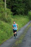 Photo of Joe Laffan82