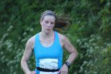 Photo of Cliona Hurst
