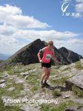 Photo of Linda O'Connor