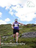 Photo of Andrew McGibbon