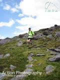 Photo of Gareth Shaw