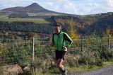 Photo of Liam Vines