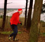 Photo of Christmas Turkey Trail Run (Djouce Djog)