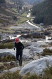 Photo of Wicklow Glacier Lakes (Relay)
