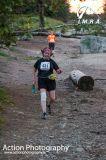 Photo of Hellfire Charity Race