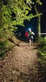 Photo of Currabinny Woods Halloween Race