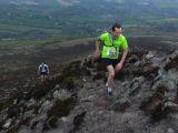 Photo of James Keane