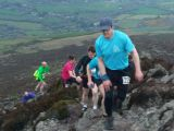 Photo of Dave Docherty
