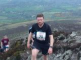 Photo of Niall McGuinness