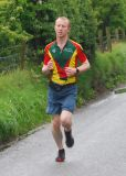 Photo of Pádraig Somers