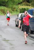 Photo of Wicklow Way Relay