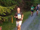 Photo of Declan Moyles