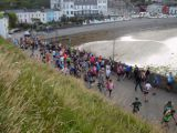 Photo of Bray Head - End of League BBQ