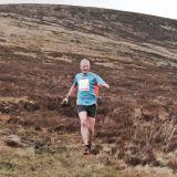 Photo of Cormac O'Ceallaigh