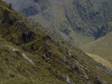 Photo of Carrauntoohil