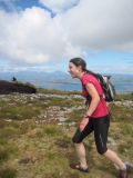 Photo of Croagh Patrick