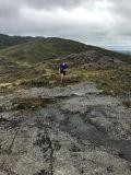 Photo of Carlingford - Fox's Rock