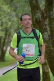 Photo of John Moran
