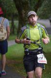 Photo of Glendalough Clover (Solo)