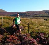 Photo of Glendalough Clover (Relay)