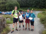 Photo of Ironbridge Nav Challenge 1