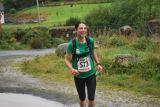 Photo of Ironbridge Nav Challenge 1