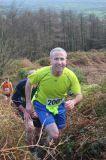 Photo of Corrin Hill Trail Race