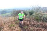 Photo of Corrin Hill Trail Race